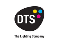 DTS The Lighting Company